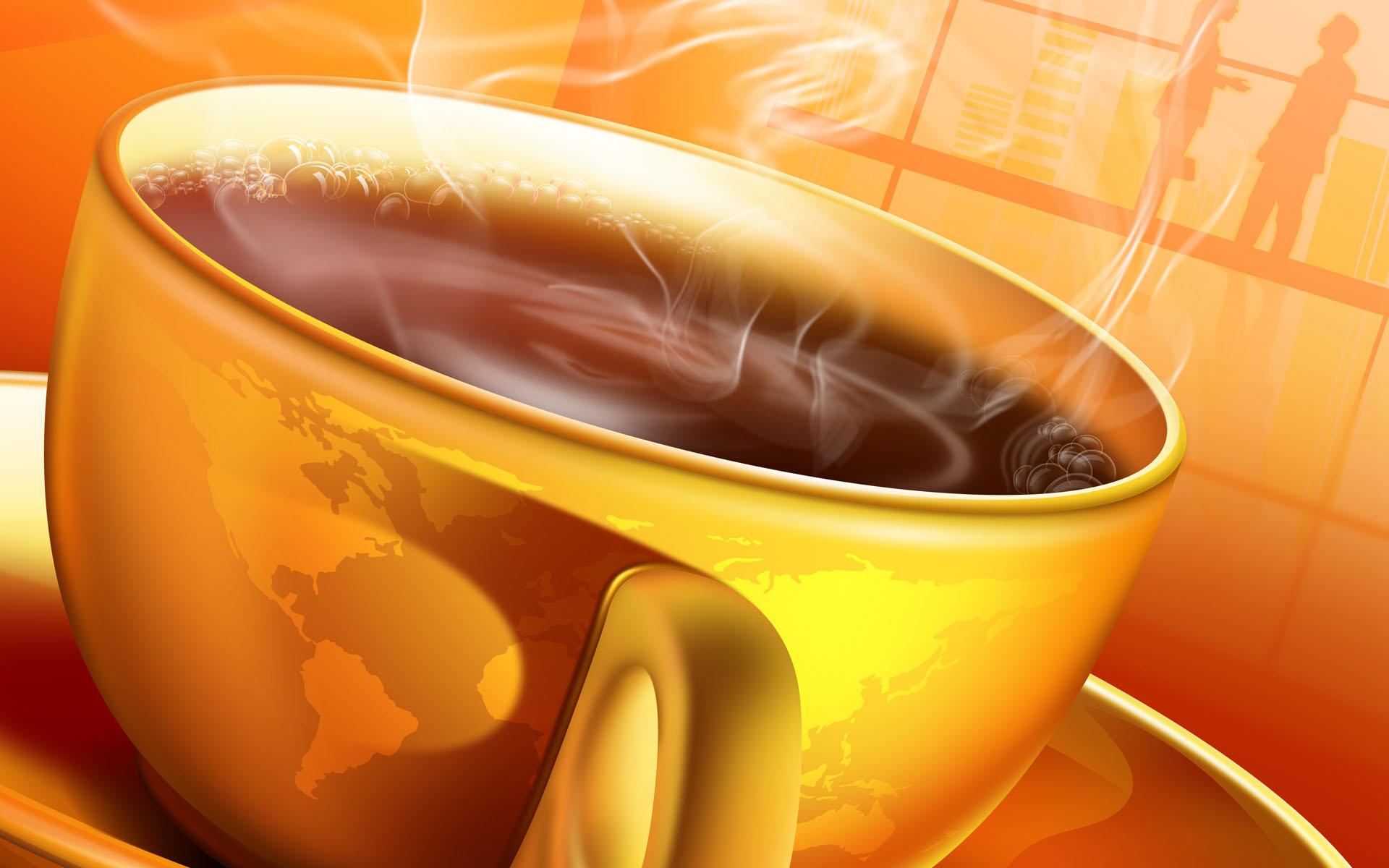 acupofcoffee.jpg