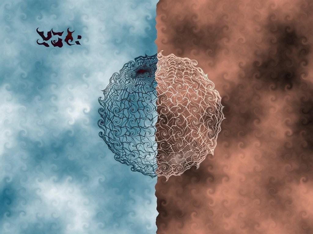 fractalball.jpg