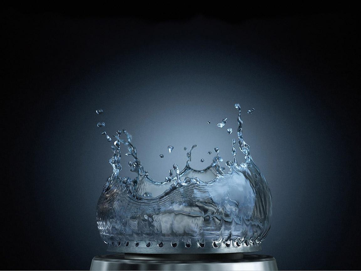 gasring2cwaterflamefantasy.jpg