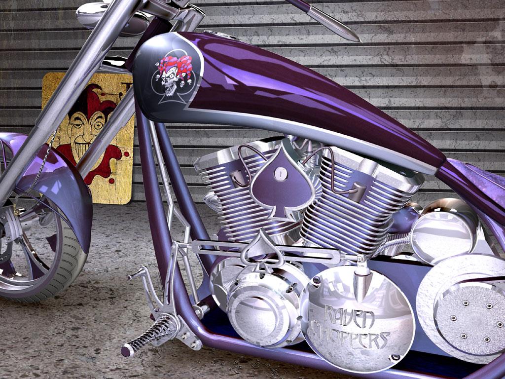 jokermotobike2cchopperconcept.jpg