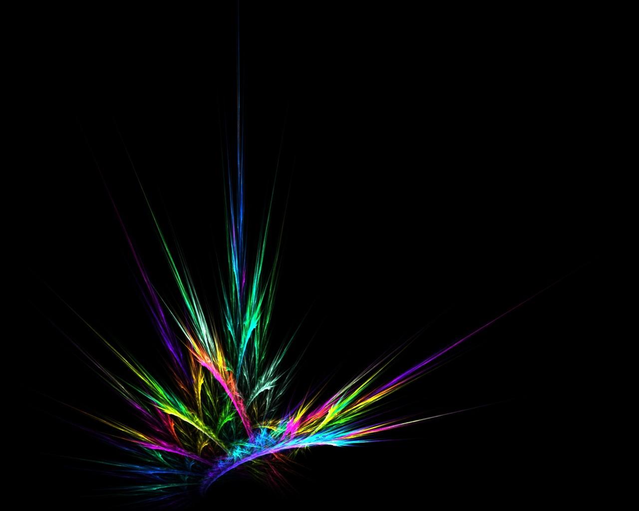 rainbowsplinters.jpg