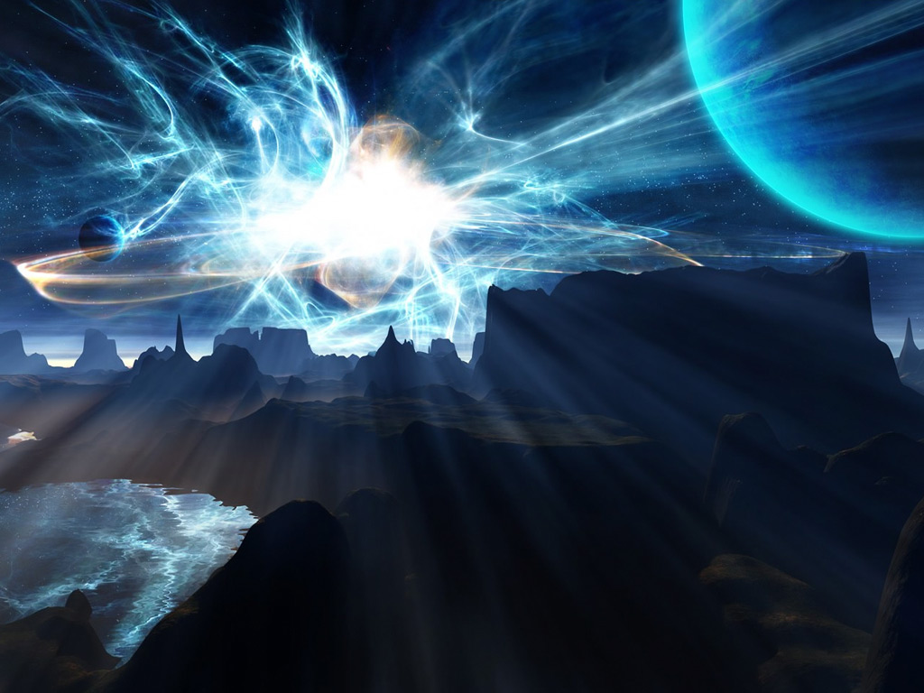 supernova2cspaceart.jpg