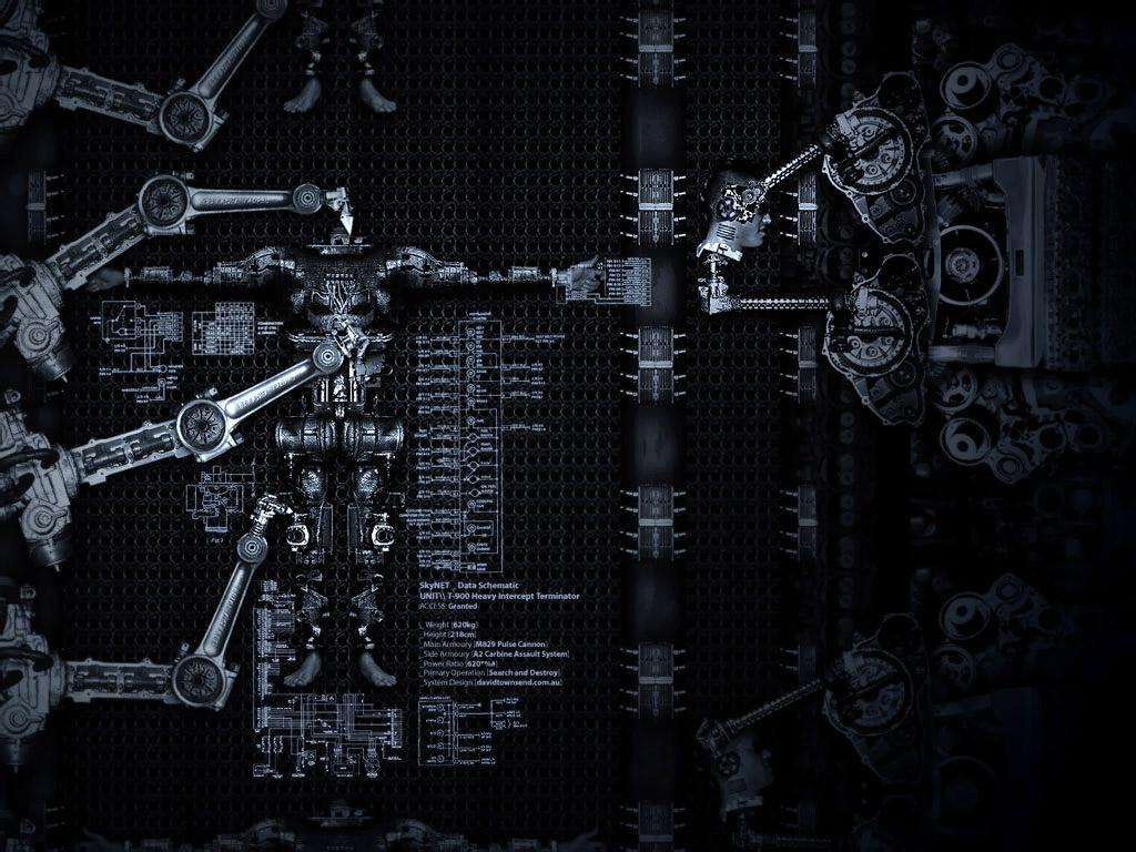 t900heavyinterceptterminator.jpg