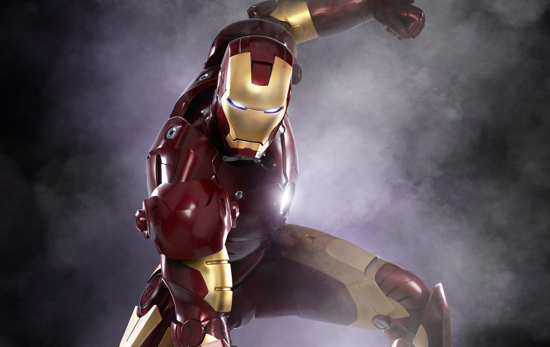 ironman20081486.jpg